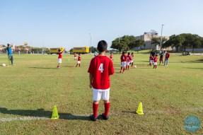 dallas-gurkhas-soccer-for-kids-summer-2017-17