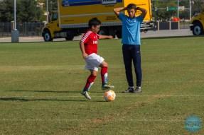 dallas-gurkhas-soccer-for-kids-summer-2017-19