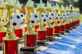 dallas-gurkhas-soccer-for-kids-summer-2017-2