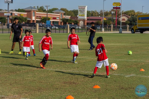 dallas-gurkhas-soccer-for-kids-summer-2017-20