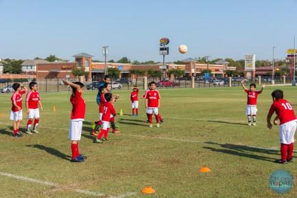 dallas-gurkhas-soccer-for-kids-summer-2017-21