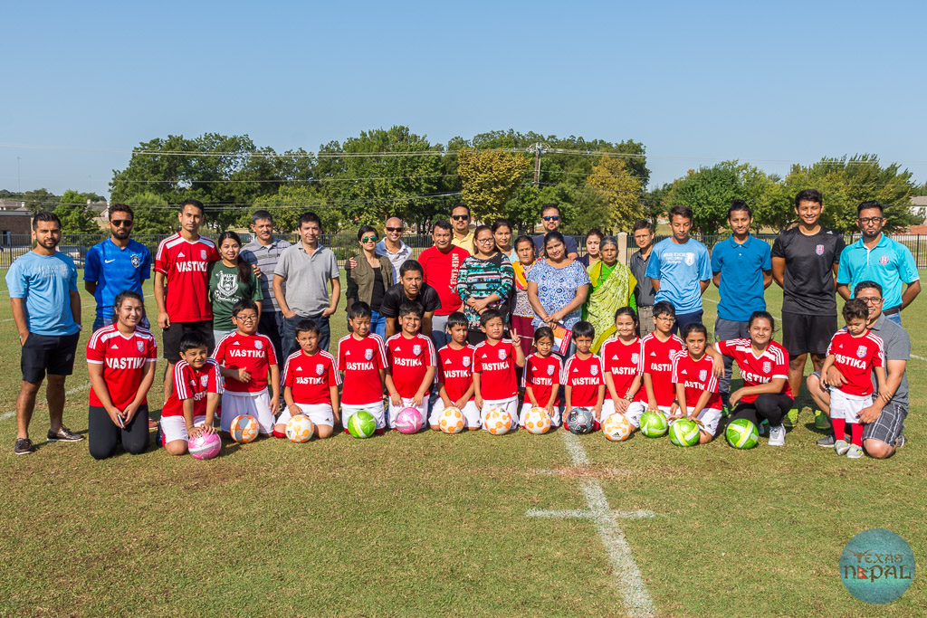 dallas-gurkhas-soccer-for-kids-summer-2017-27
