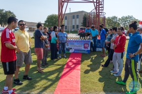 dallas-gurkhas-soccer-for-kids-summer-2017-29