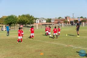 dallas-gurkhas-soccer-for-kids-summer-2017-3