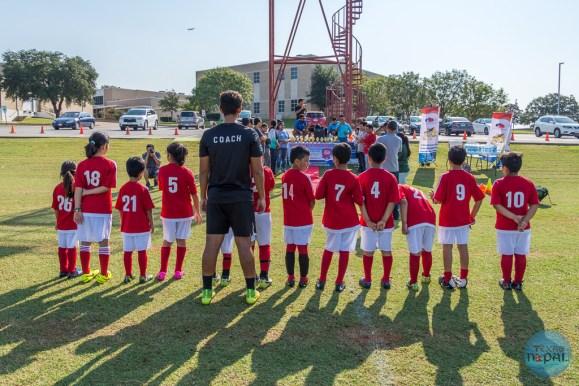 dallas-gurkhas-soccer-for-kids-summer-2017-31