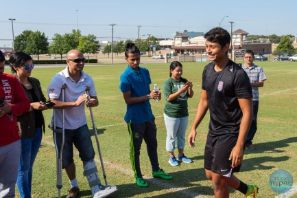 dallas-gurkhas-soccer-for-kids-summer-2017-32
