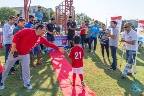 dallas-gurkhas-soccer-for-kids-summer-2017-35