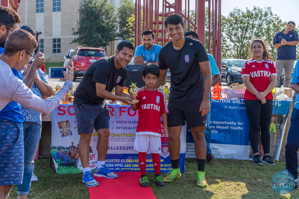 dallas-gurkhas-soccer-for-kids-summer-2017-36
