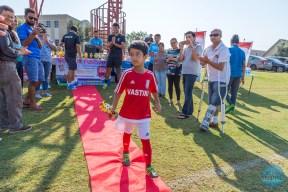 dallas-gurkhas-soccer-for-kids-summer-2017-37