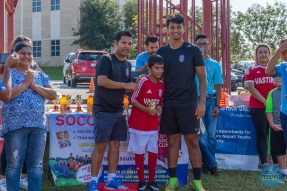 dallas-gurkhas-soccer-for-kids-summer-2017-39
