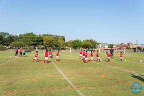dallas-gurkhas-soccer-for-kids-summer-2017-4