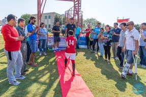 dallas-gurkhas-soccer-for-kids-summer-2017-40