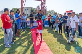 dallas-gurkhas-soccer-for-kids-summer-2017-40
