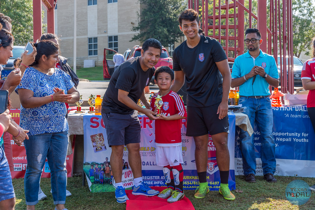 dallas-gurkhas-soccer-for-kids-summer-2017-42