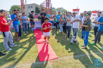 dallas-gurkhas-soccer-for-kids-summer-2017-44