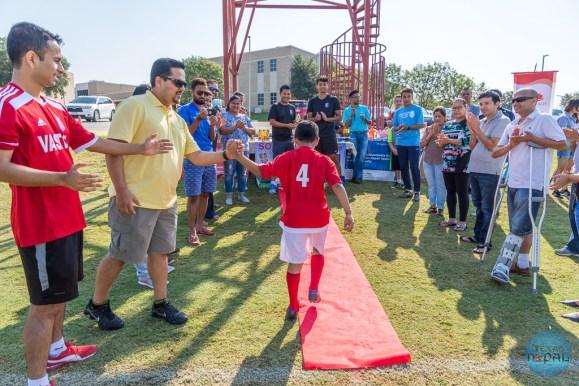 dallas-gurkhas-soccer-for-kids-summer-2017-45