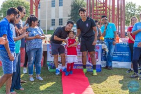 dallas-gurkhas-soccer-for-kids-summer-2017-48