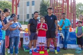 dallas-gurkhas-soccer-for-kids-summer-2017-49