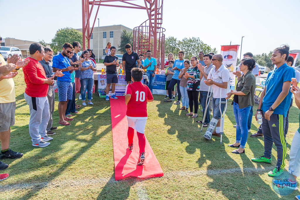 dallas-gurkhas-soccer-for-kids-summer-2017-50