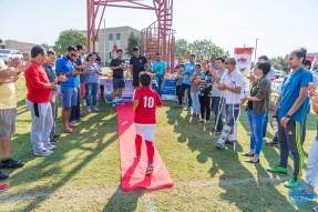 dallas-gurkhas-soccer-for-kids-summer-2017-50