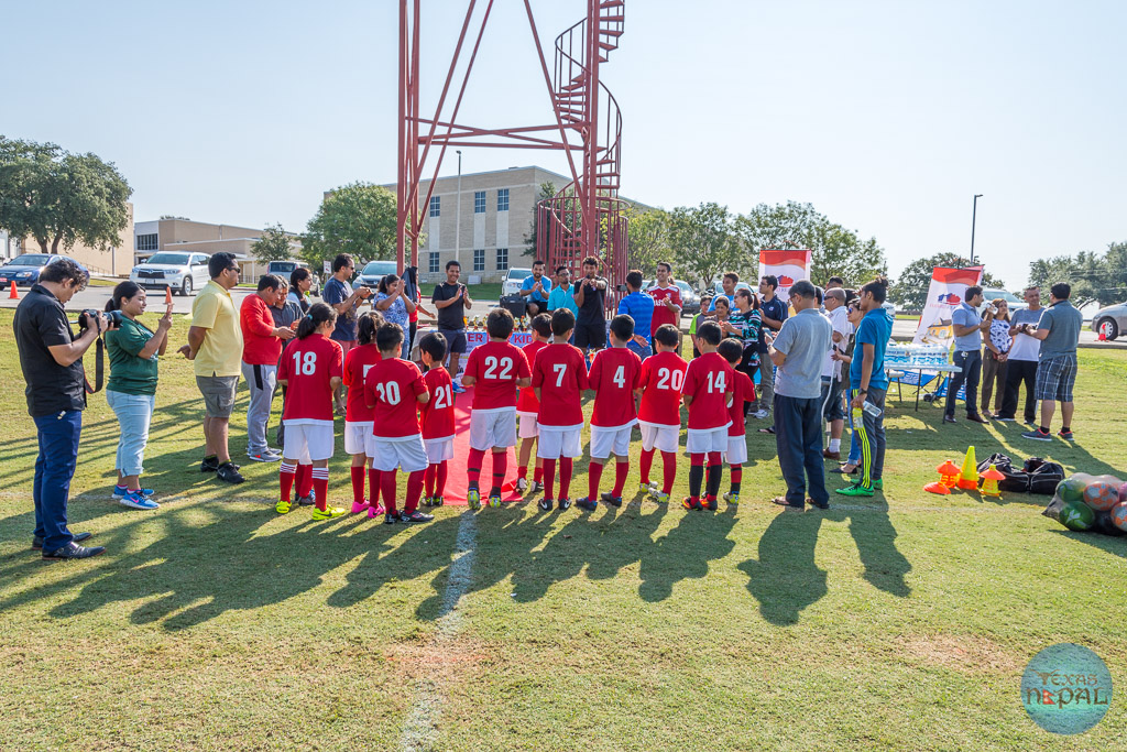 dallas-gurkhas-soccer-for-kids-summer-2017-57