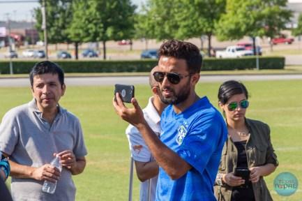 dallas-gurkhas-soccer-for-kids-summer-2017-59