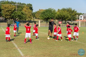 dallas-gurkhas-soccer-for-kids-summer-2017-6