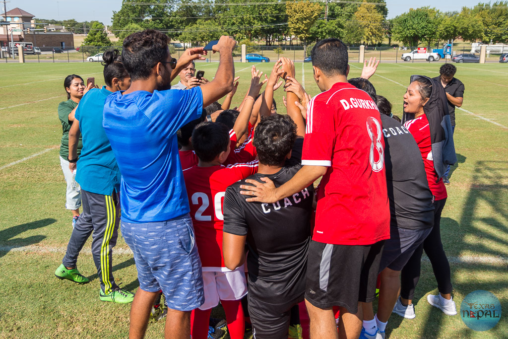 dallas-gurkhas-soccer-for-kids-summer-2017-60