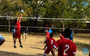 dashain-cup-volleyball-tournament-euless-20170924-10