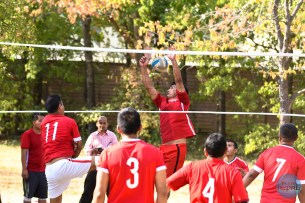 dashain-cup-volleyball-tournament-euless-20170924-20