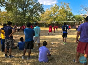 dashain-cup-volleyball-tournament-euless-20170924-31