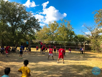 dashain-cup-volleyball-tournament-euless-20170924-32
