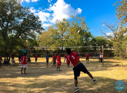 dashain-cup-volleyball-tournament-euless-20170924-33