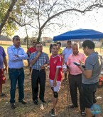 dashain-cup-volleyball-tournament-euless-20170924-39