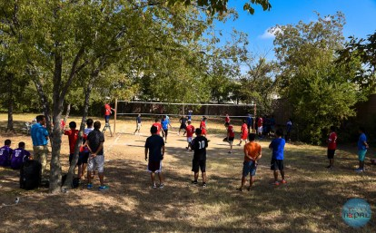 dashain-cup-volleyball-tournament-euless-20170924-7