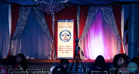 dashain-festive-night-nst-irving-texas-20170922-1