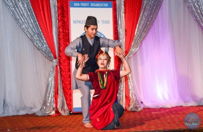 dashain-festive-night-nst-irving-texas-20170922-101