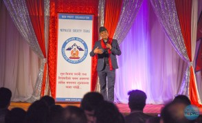 dashain-festive-night-nst-irving-texas-20170922-103