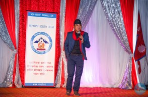 dashain-festive-night-nst-irving-texas-20170922-104