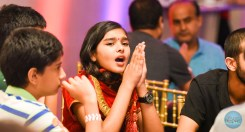 dashain-festive-night-nst-irving-texas-20170922-30