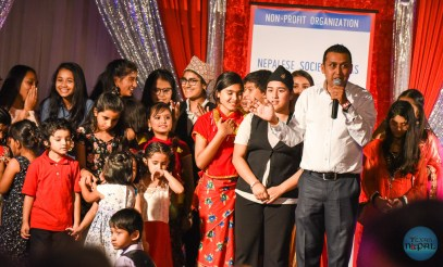 dashain-festive-night-nst-irving-texas-20170922-36
