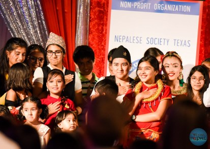 dashain-festive-night-nst-irving-texas-20170922-37