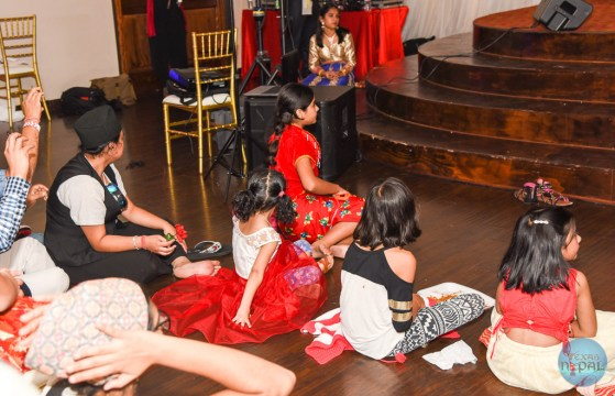 dashain-festive-night-nst-irving-texas-20170922-45