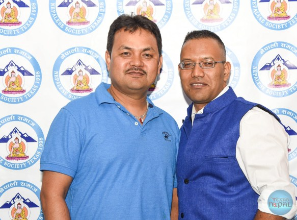 dashain-festive-night-nst-irving-texas-20170922-59