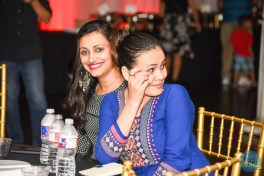 dashain-festive-night-nst-irving-texas-20170922-72