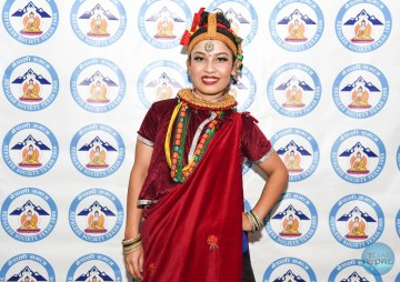 dashain-festive-night-nst-irving-texas-20170922-76