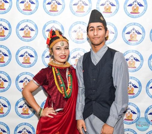 dashain-festive-night-nst-irving-texas-20170922-77