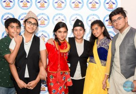 dashain-festive-night-nst-irving-texas-20170922-8