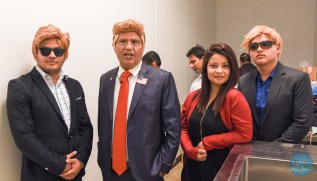 dashain-festive-night-nst-irving-texas-20170922-86