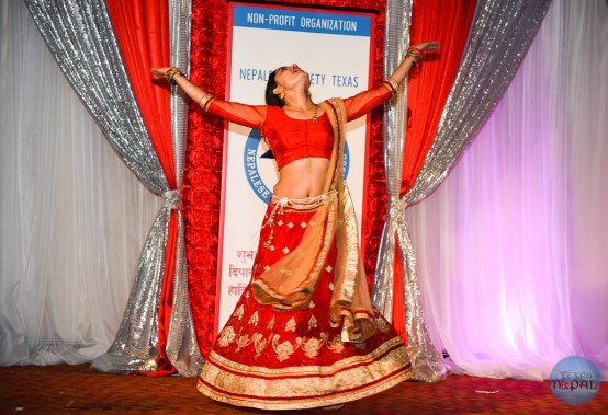 dashain-festive-night-nst-irving-texas-20170922-92